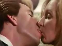 X movies, X movie, Vintage porn, Vintage oral porn, Vintage oral, Vintage movies