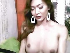 Tranny wank, Tranny cumming, Tranny cum, Tranny asian, Tranny masturbing, Webcam shemale