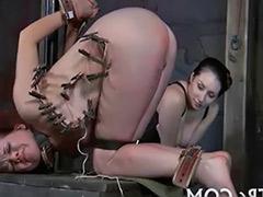 Lesbian spread, Lesbian kinky, Lesbian bound, Lesbian bondage, Kinky lesbians, Kinky lesbian