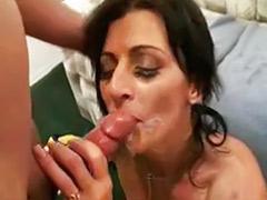 Young big cock, Mature big tits fuck young, Blake mature, Blake, Big young cock, Big tit mature fucking