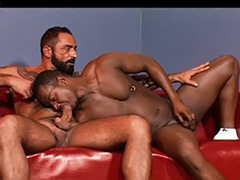 Hairy ebony anal, Hairy black gay, Ebony hairy, Hairy ebony