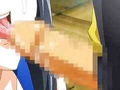 Sexe hentai, Sexe anime, Sex hentai, G-taste, Sex anime hentai, Hentai blowjob