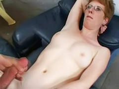 Women cum, Shaved mature, Mature shaved, Mature amateur brunette, Fucking glasses, Glass cum shot