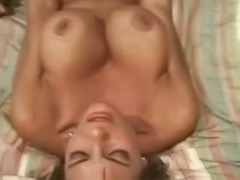 Grannies anal, Tits granny, Tits granni, My mature, My friends, My friend