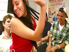 Teens share, Share teen, Couple share teen, Couple share, Teen sharing