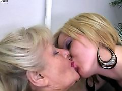 Young three, Young granny lesbian, Young and old mature, Young and old lesbians, Young and old lesbian, Young and milf