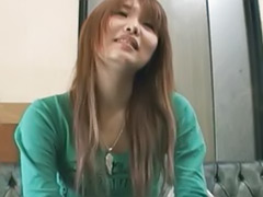 日本美女 口交, 日本幼女口交