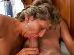 Rim mature, Matures licking asses, Mature rimming, Mature rim, Mature dirty anal, Mature ass lick