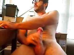 Solo hairy, Masturbation hairy solo, Handjob gay, Hairy solo, Hairy masturbating solo, Gays handjob