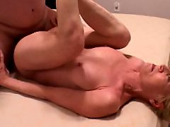 Milf mature anal, Milf fuck anal, Milf first anal, Mature first anal, Mature first, Mature butt fucking