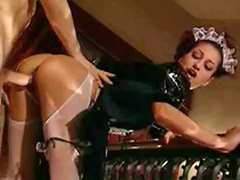 Sexy maids, Man to man, Man blacks, Maid fucking, Maid fuck, Maid cum