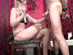 Tortures, Torture handjob, Torture, Worship pussy, Pussy worship, Pussy spanking