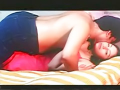 Teen indian, Mallu indian, Indians teen, Indian teens, Indian teen, Indian couples