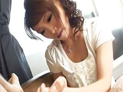 Japanese rimming, Japanese rim, Japanese handjobs, Japanese handjob cum, Japanese handjob, Handjob japanese