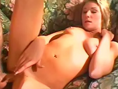Old couple anal, Old anal sex
