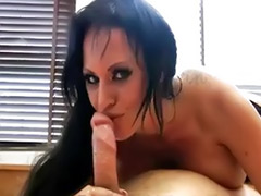 Girl fuck guy, Bigtits, Bigtit, Old guys, Old guy