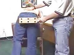 Spank bad, Girl spanking, Bad girl spanking, Spanking girl, Bad girl