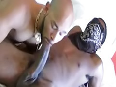 Sex gay, Sex oral, Oral interracial, Oral, Jamaican sex, Jamaican