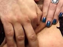Mature blowjob, Mature blonde blowjob, Mature blonde, Mature blond, Grannies blowjob, Granny blowjobs