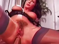 Erica bella, Erica, Dap