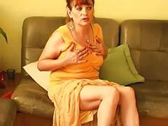 Tits granny, Tits granni, Tit hanging, Toys hairy, Solo maturs, Solo mature masturbation