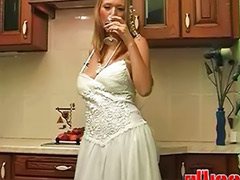 Russian solo, Solo russian, Brides, Bride