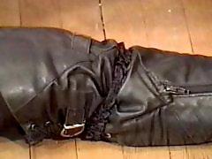 Boots, Lingerie