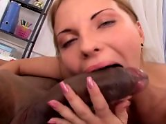 Russian interracial, Russian black, Russian blonde, Russian blond, Russian anal, Sexy cock