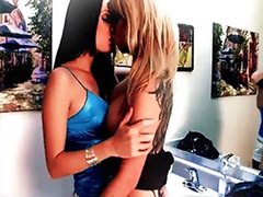 Rough lesbians, Tits compilation, Tit compilation, Women big, Rough lesbian, Pierced lesbians