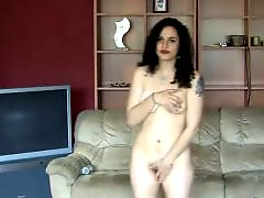 Year old, Young&old blowjob, Young pov blowjob, Young old, Young blond, Young & old