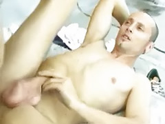 Top sex, Top gay, Raw gay, Raw anal, Gay raw, Tops