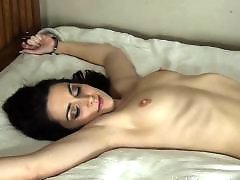 Tilly, Tickling, Tickled, Tickle, X videos, Videoسكسجميل