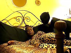 True, Ebony love, Black hardcore, Black couple, African amateur, Amateur couple