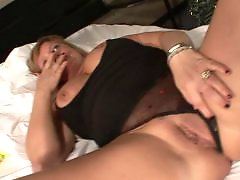 Toys mature, S mom, Slut mom, Slut milf, Milfs mom, Milf old mom