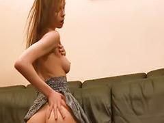 Very bigs tit, Very big tits, Very big, Very big tit