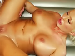 Tits massage, Summer cummings, Summer briells, Summer briell, Summer b, Massage cumming