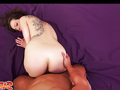 Tattooed milf, Milf pov blowjob, Milf tattoo, Me cumming, Fuck me pov, Fuck me