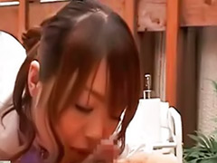 Subtitled, Subtitle japanese, Subtitle, Massage japanese, Massage asian, Massage threesome