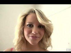 Striptease, Melissa p, Czechž, Czech, Melissa, Czech a