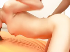 Ryo, Pussy cream, Hairy pussy sex, Hairy japanese cream pie, Hairy cream pie, Brunette hairy pussy
