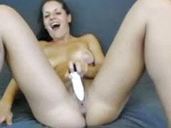 Webcams boobs, Webcam boob solo, Webcam big boobs, Solo boobs, Solo big boob, Big tit brunette solo