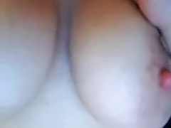 Female solo, Female masturbation, Female masturbate, Female, Femal, Candy