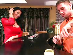 Tattooing, Tattooed, Tattoo, Romy rain, Big boobs cock, Boyfriends
