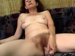 Young milf, Young mom, Young lesbians, Young lesbian, Young granny lesbian, Young & mom