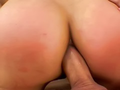 Pussy haire, Pussy filled with cum, Pussy cum shot, Shaving anal, Shaved cock, Shaved anal