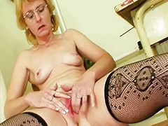 Teachers milf, Teacher milf, Teacher mature, Teacher girl, Teacher blonde, Shaved mature solo