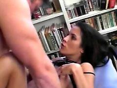Tits sucking, Tits sucked, Tits blowjob, Tit sucked, Tit suck, Suck her tits anal