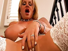 Toyed wife, Solo busty milfs masturbating, Matures big tits solos, Mature solo big tits, Busty wife, Busty solo milf