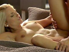 Milfs mom, Milf mom, Milf lover, Mature blonde, Mature blond, Mature and mom