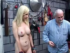 Tits has, Nature anal, Natural boob, Natural big tits, Natural big tit, Natural amateur